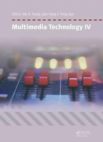 Multimedia Technology IV