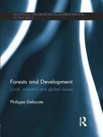 Economic Geography and the Unequal Development of Regions - Jean-Claude Prager