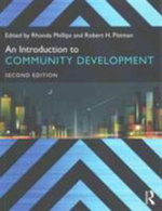 Introduction to Community Development Bundle