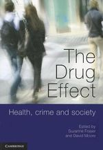 The Drug Effect