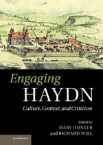 Engaging Haydn