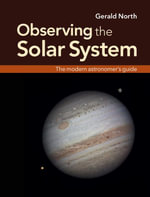 Observing the Solar System - Gerald North
