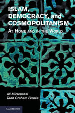 Islam, Democracy, and Cosmopolitanism - Ali Mirsepassi