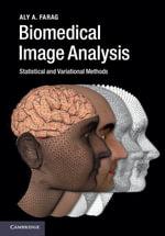 Biomedical Image Analysis - Aly A. Farag