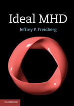 Ideal Mhd - Jeffrey P. Freidberg