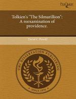 Tolkien's