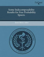 Some Indecomposability Results for Free Probability Spaces. : The New York City Flaneur in Postwar American Literature and Art. - Monika Gehlawat