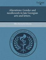 Understanding Readers : Contexts, Motivations, and a Writer's Audience. - Ellen Kennedy Johnson