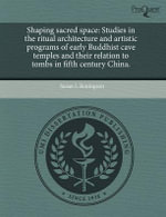 Factors That Contribute to Educational Success for Hispanic Students in Texas School Districts. : Studies in the Ritual Architecture and Artistic Programs of Early Buddhist Cave Temples and Their Relation to Tombs in - Susan L Beningson