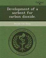 Development of a Sorbent for Carbon Dioxide. : Women in Traditional Performing Arts in Ogbaruland. - Marie Agatha Ozah