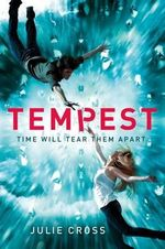 Tempest : Tempest Trilogy (Quality) - Julie Cross
