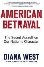 An American Betrayal : Cherokee Patriots and the Trail of Tears - Daniel Blake Smith