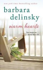 Warm Hearts - Barbara Delinsky