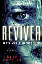 Reviver : A Travis McGee Novel - Seth Patrick