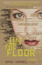 On the Floor - Aifric Campbell