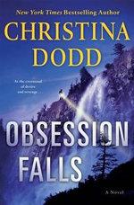 Obsession Falls - Christina Dodd
