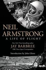 Neil Armstrong - Jay Barbree