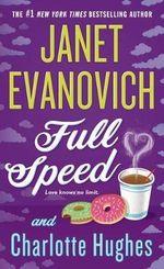 Full Speed : Janet Evanovich's Full - Janet Evanovich