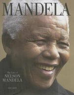 Mandela : The Life of Nelson Mandela - Rod Green