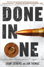 Done in One - Grant Jerkins