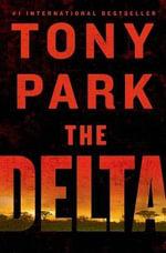 The Delta - Tony Park