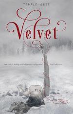 Velvet - Temple West