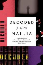 Decoded - Mai Jia
