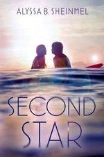 Second Star - Alyssa B Sheinmel