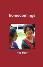 Homecomings - Risa Bear