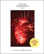 Human Anatomy - Kenneth S. Saladin