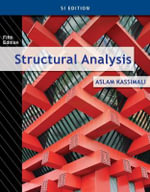 Structural Analysis - Aslam Kassimali