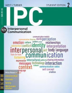 IPC : Research Findings, Practice, and Skills - Richard West