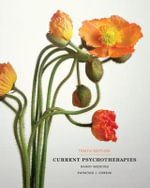 Current Psychotherapies - Danny Wedding