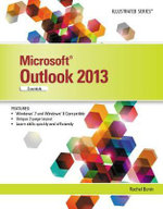 Microsoft Office Outlook 2013 : Illustrated Essentials - Rachel Biheller Bunin