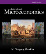 Principles of Microeconomics - N. Gregory Mankiw