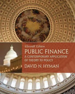 Public Finance : Equity Derivatives - David N. Hyman