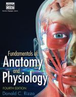 Fundamentals of Anatomy and Physiology - Dr Donald C Rizzo