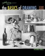 Exploring the Basics of Drawing - Victoria Vebell