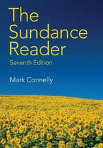 The Sundance Reader - Mark Connelly
