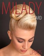 Milady Standard Updos - Timothy Johnson