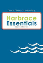 Harbrace Essentials - Cheryl Glenn