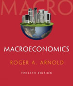Macroeconomics : Innovation and Accountability in Language Program Evaluation - Roger A. Arnold
