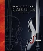 Calculus - Robert Lopez