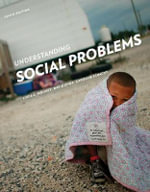 Understanding Social Problems - David Knox