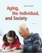 Aging, the Individual, and Society - Georgia M. Barrow