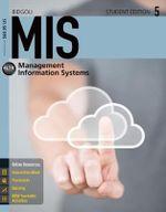 Mis : Mis5 W/ CM Pac - Hossein Bidgoli