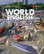 World English Intro Student Book - Martin Milner