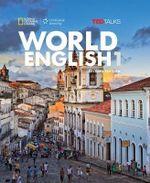 World English 1 Student Book - Martin Milner