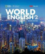 World English 2A Combo Split - Eric Johannsen