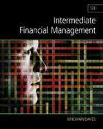 Intermediate Financial Management : Your 40s - Phillip Daves